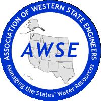 AWSE Logo